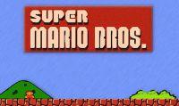 Nintendo conferma: niente Super Mario Bros. nel 2015