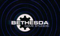 Bethesda E3 2019 - Tutti i blockbuster di Bethesda annunciati durante l'evento