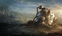 Fallout 76 - Annunciati i Funko POP sul gioco