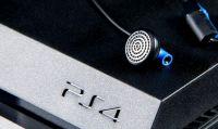 PlayStation 4 ha venduto 7 milioni di unità in tutto il mondo