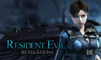 Resident Evil Revelations arriva su PS4 e One in autunno