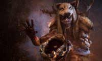 Far Cry Primal piace alla stampa internazionale