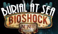 Bioshock Infinite - Burial At Sea Episode 2