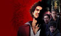 Yakuza: Like a Dragon - Confermata la presenza di evocazioni, corse con i go-kart e tanto altro