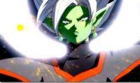 Dragon Ball Xenoverse 2 - L'update invernale introdurrà la modalità ''My Raid''