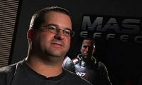 Drew Karpyshyn lascia nuovamente BioWare