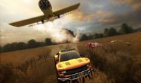 Il Season Pass di The Crew