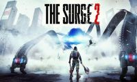 The Surge 2 - Svelati bonus preorder e Limited Edition