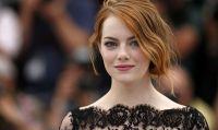 Death Stranding - Il leak su Emma Stone era un fake