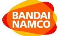 Bandai Namco ha venduto 1.2 milioni di copie di Dark Souls II