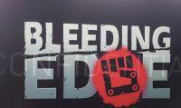 Leakato un filmato di Bleeding Edge, nuovo progetto di Ninja Theory