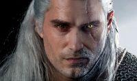 Rumors danno la serie TV di The Witcher in uscita a dicembre
