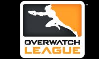 Sei nuovi team per la Overwatch League
