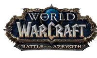 Blizzcon 2017 - Presentata la nuova espansione di World of Warcraft: Battle for Azeroth