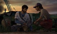 Pubblicato il trailer del quarto episodio di The Walking Dead: A New Frontier