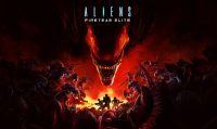 Aliens: Fireteam Elite è ora disponibile