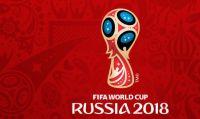 FIFA 18 - Svelato il peso dell'aggiornamento dei mondiali russi