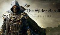 The Elder Scrolls Online è gratuito per una settimana su tutte le piattaforme