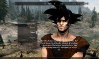 The Elder Scrolls V Skyrim: Special Edition - Dettagli sulle mod per console