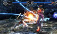 Soul Calibur 6 sarà annunciato alla PlayStation Experience?