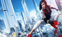 Mirror's Edge: Catalyst - Né un reboot né un sequel