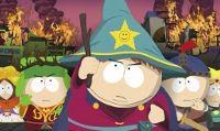 Un nuovo trailer per South Park: Il bastone delle verita'