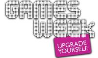 Games Week 2013: Xbox One in anteprima in italia
