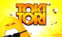 Online la recensione di Toki Tori