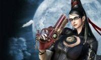 Disponibile Bayonetta su PlayStation Store