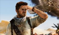 Il game director di Uncharted per PS4 lascia Naughty Dog