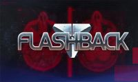 Flashback torna su PSN e XBLA
