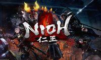 La difficoltà della build finale di Nioh non sarà ridotta
