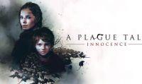 A Plague Tale: Innocence - Sean Bean ci accompagna nel mondo di gioco recitando una poesia profonda e commovente