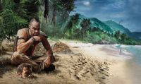 Ubisoft accende e spegne le speranze dei fan di Far Cry