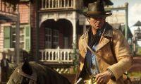 In Red Dead Redemption 2 tornerà il sistema dell'onore e l'HUD sarà personalizzabile