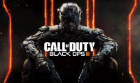 La beta di CoD: Black OPS III su PS4 è stata un successo