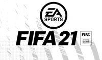 FIFA 21 - Svelati alcuni dettagli sulle licenze delle squadre italiane