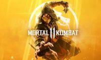 Mortal Kombat 11 - Ecco gli eventi gratuiti a tema festivo