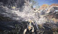 Monster Hunter: World - Ritornano tutti i festival di Astera