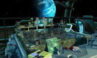 Ubisoft svela quattro nuove armate per Toy Soldiers: War Chest