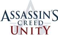 Trailers per Assassin's Creed Unity
