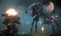 BioWare svela nuove informazioni sulla fauna selvatica di Anthem