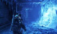 Immagini per Lost Planet 3