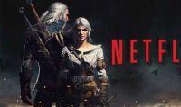 La serie TV Netflix dedicata a The Witcher avrà 8 episodi e potrebbe arrivare nel 2020