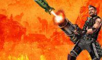 Apex Legends - Ecco il gameplay trailer della Season 8