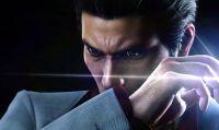Yakuza Studio già al lavoro su una nuova IP per console