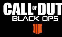 CoD: Black Ops 4 - Ecco il trailer della versione PC