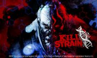 Kill Strain arriva in free-to-play su PlayStation 4