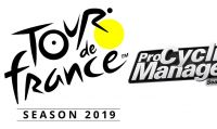 Tour de France 2019 e Pro Cycling Manager 2019 sono ora disponibili