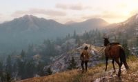 Red Dead Redemption 2 - Ecco i contenuti dell'Early Access su PS4